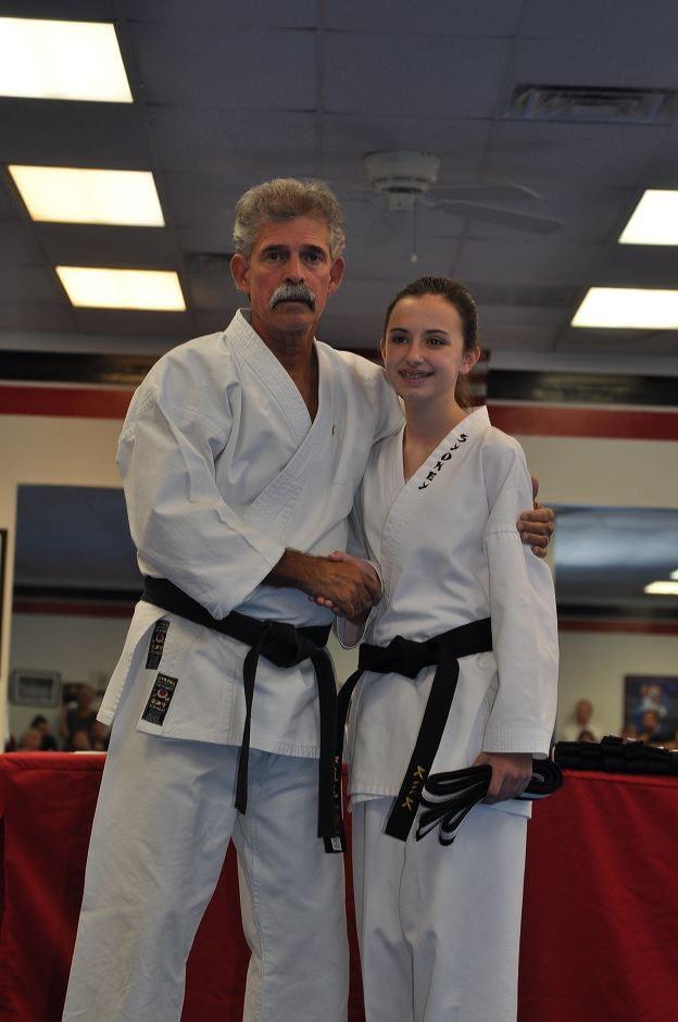 black-belt-graduation-2015-10-03_012