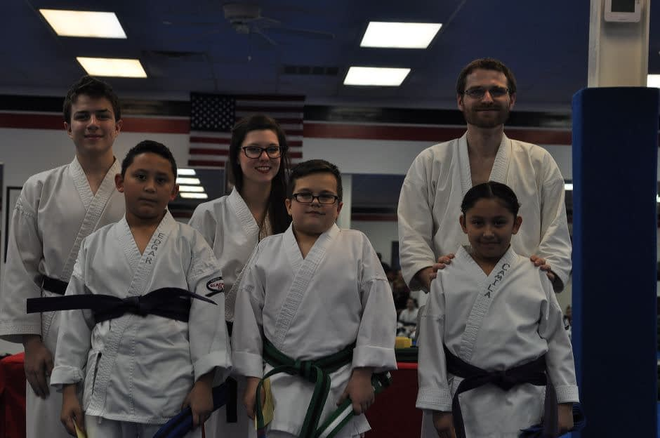 karate-graduation-2016-01-15_014