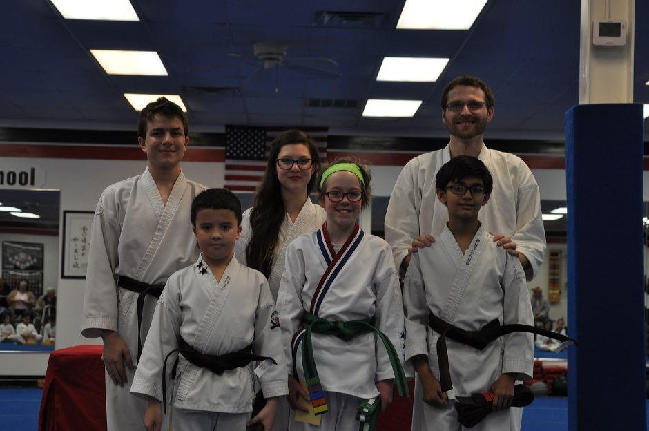 karate-graduation-2016-01-15_016