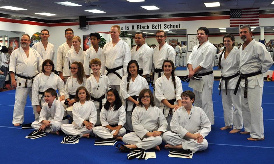 black-belt-graduation-2014-10-25_0000