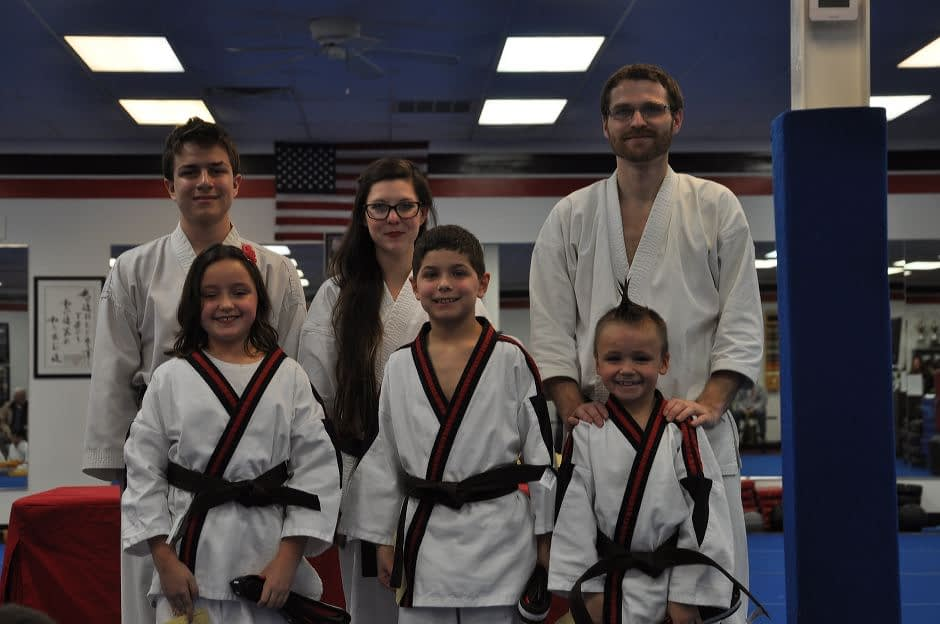 karate-graduation-2016-01-15_015