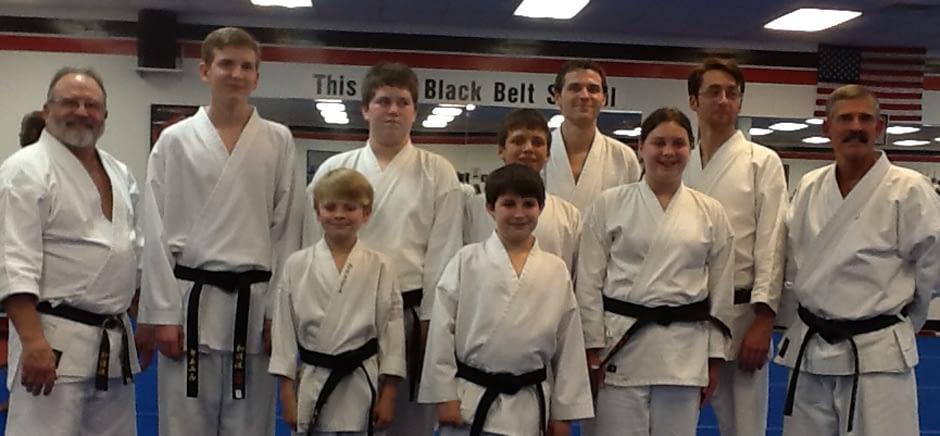 black-belt-graduation-2013-10-26_000