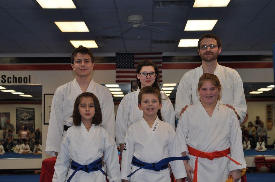 karate-graduation-2016-01-15_010