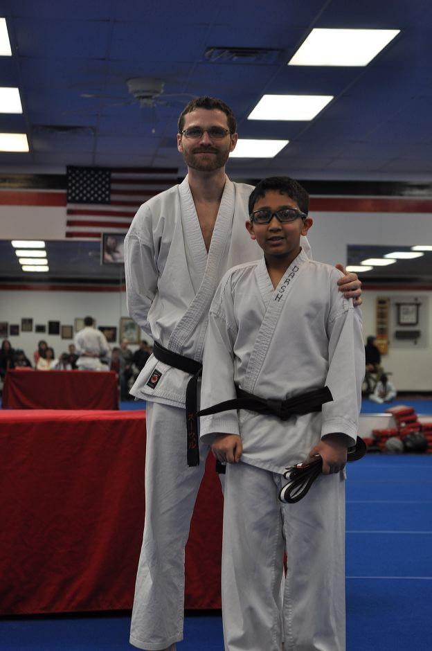 karate-graduation-2016-02-12_013