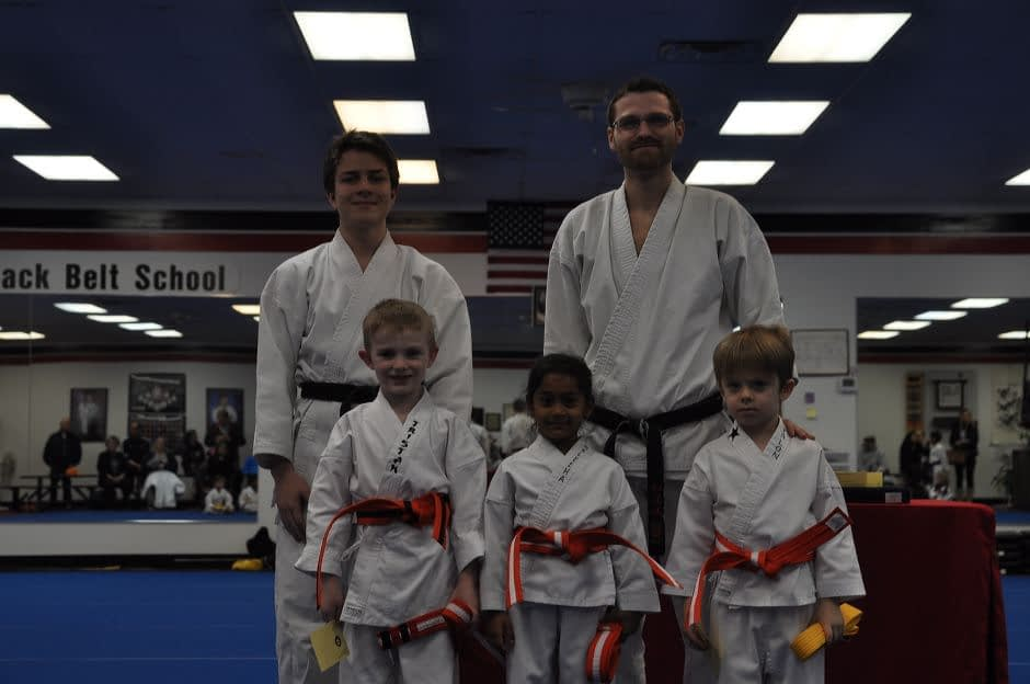 karate-graduation-2016-02-12_001