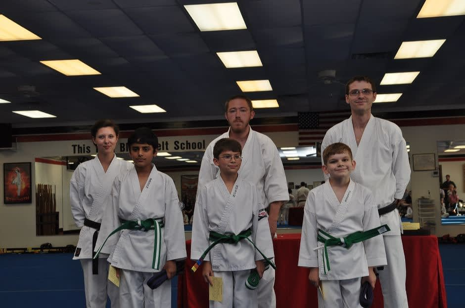 karate-graduation-2015-06-12_007