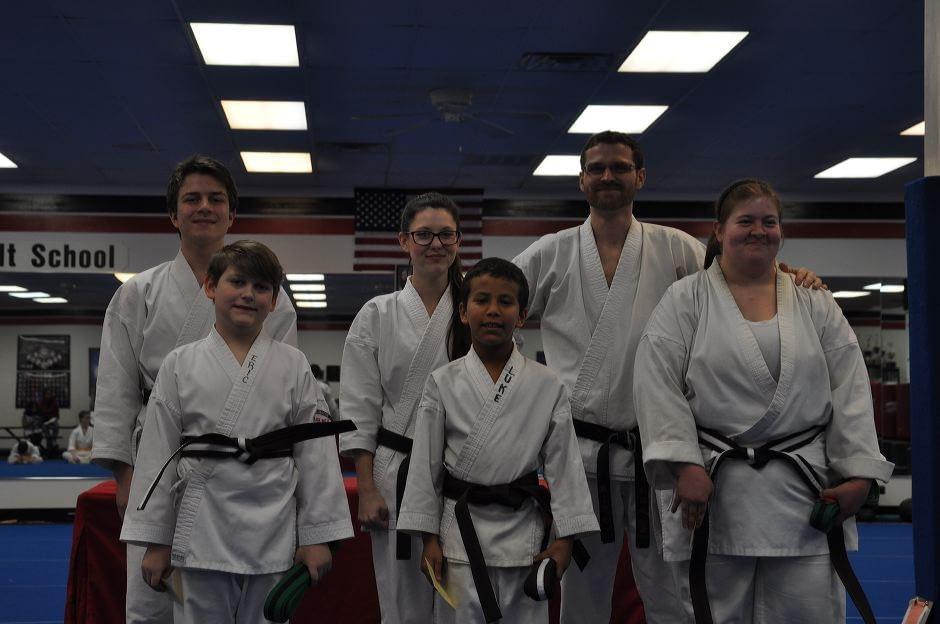 karate-graduation-2016-02-12_012
