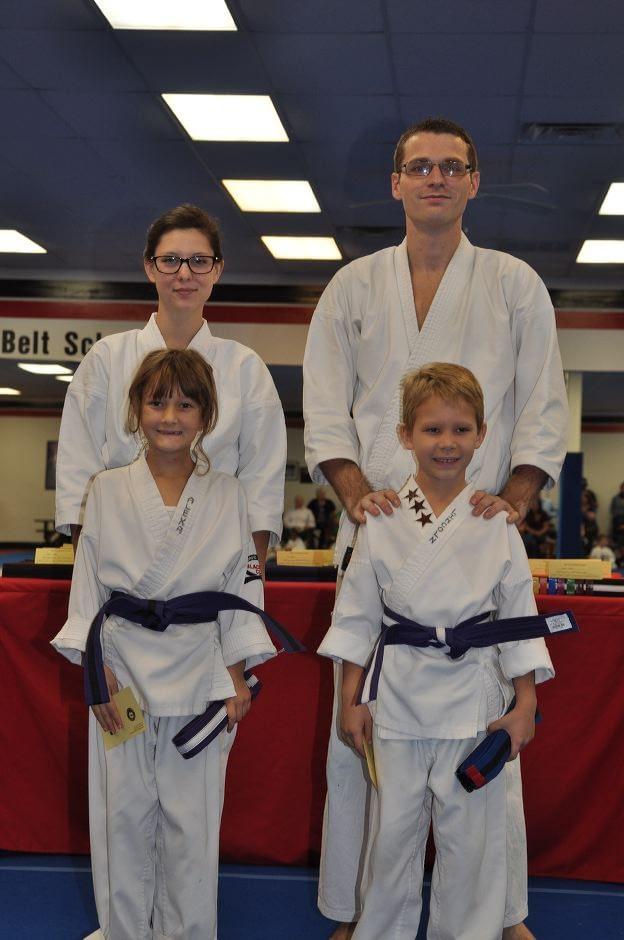 karate-graduation-2015-10-09_004