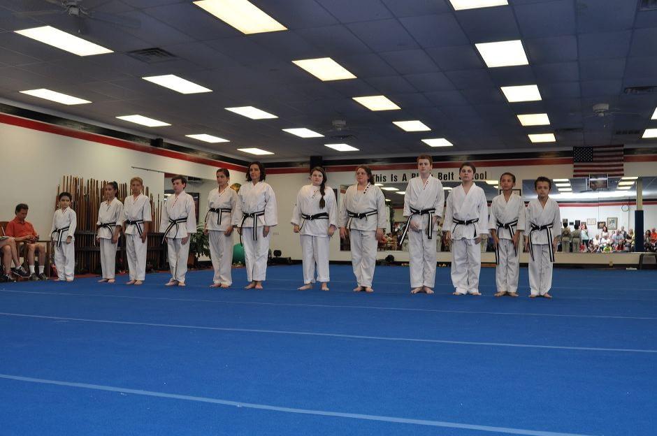 black-belt-graduation-2015-05-09_000