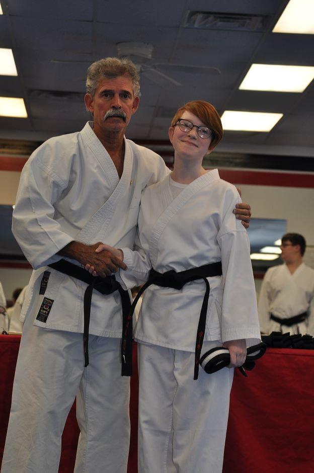 black-belt-graduation-2015-10-03_002
