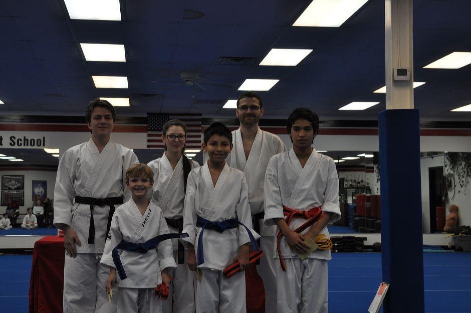 karate-graduation-2016-02-12_009