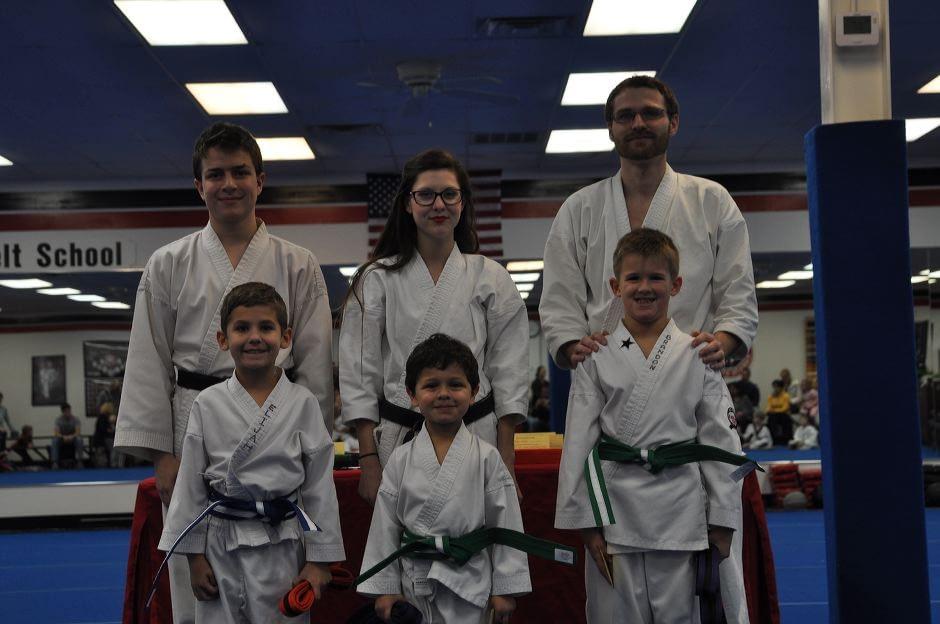 karate-graduation-2016-01-15_002