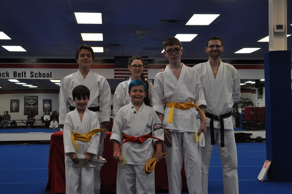karate-graduation-2016-02-12_008