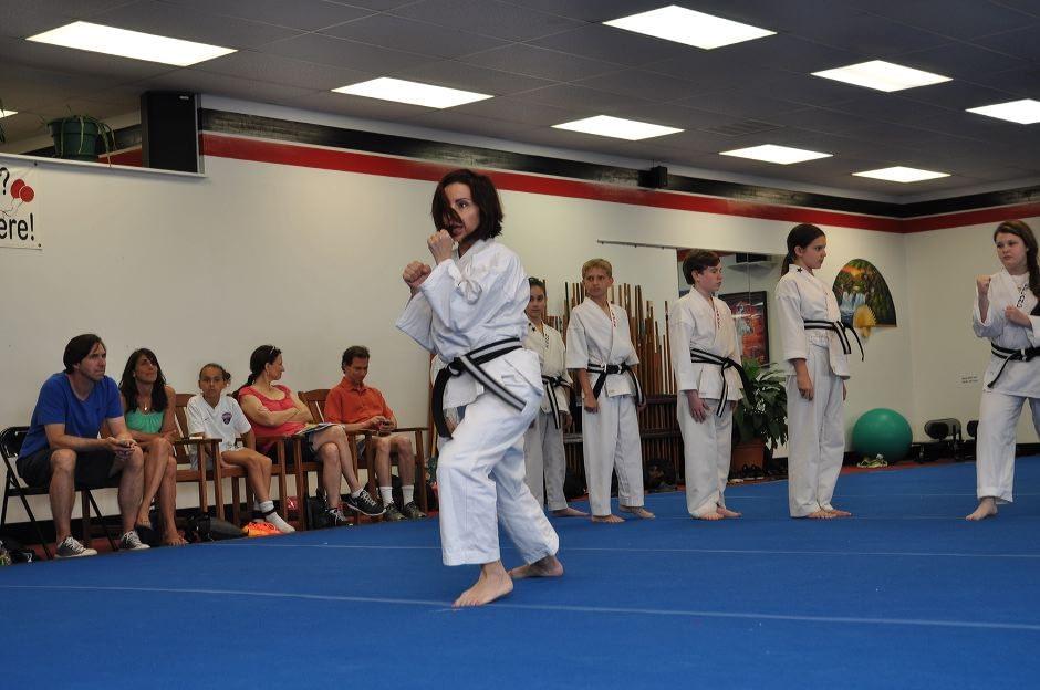 black-belt-graduation-2015-05-09_001