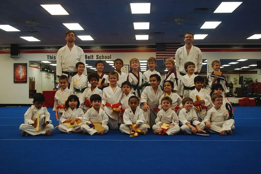 karate-graduation-2015-01-16_000