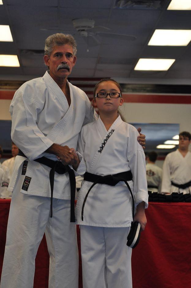 black-belt-graduation-2015-10-03_006