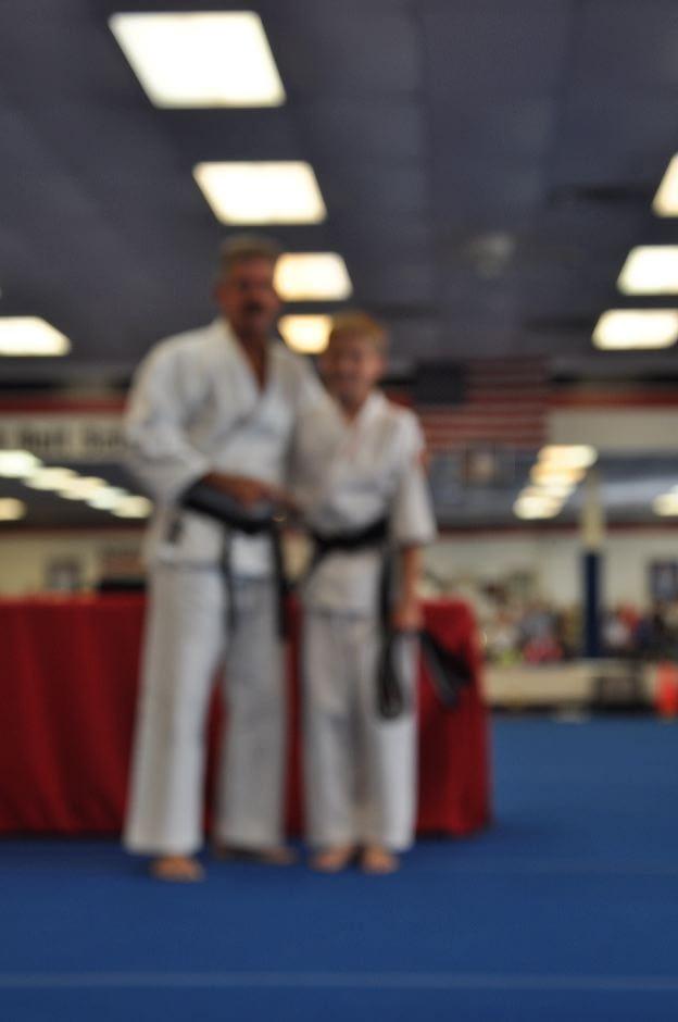 black-belt-graduation-2015-05-09_012
