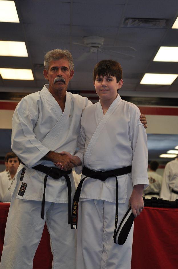 black-belt-graduation-2015-10-03_007