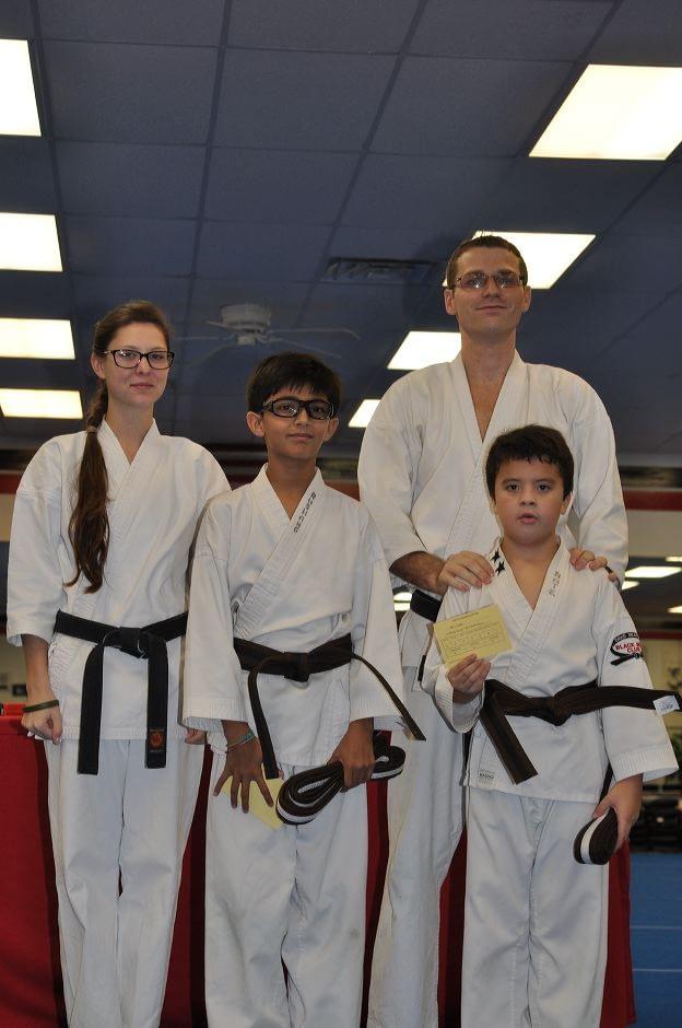 karate-graduation-2015-10-09_013