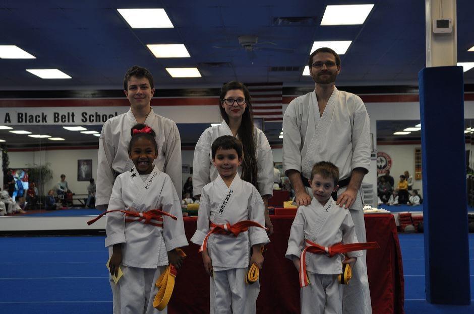 karate-graduation-2016-01-15_001