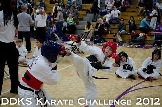 karate-challenge-2012-04-22_28