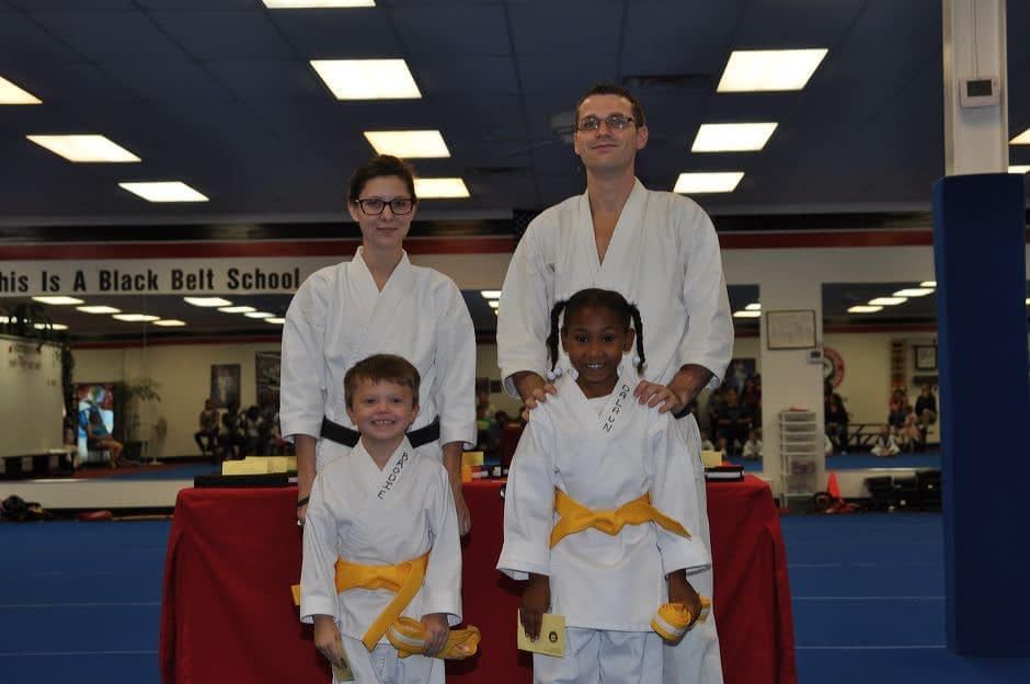karate-graduation-2015-10-09_001