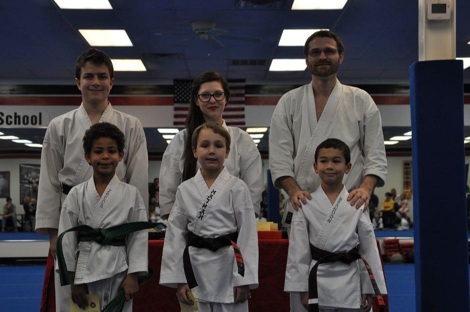 karate-graduation-2016-01-15_003