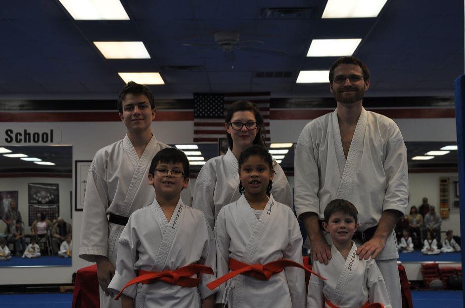 karate-graduation-2016-01-15_008