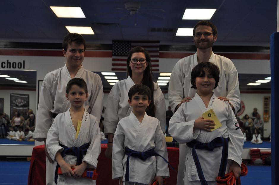 karate-graduation-2016-01-15_011