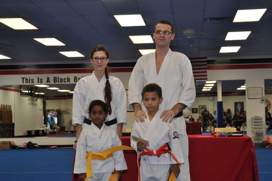 karate-graduation-2015-10-09_002