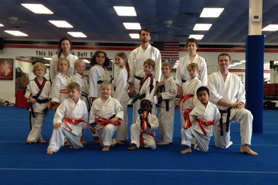 karate-graduation-2014-06-13_00