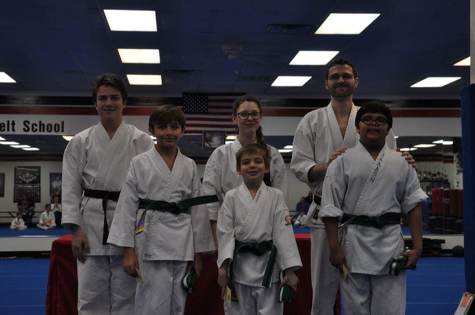 karate-graduation-2016-02-12_011