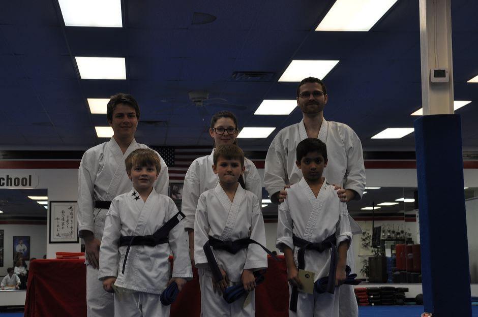 karate-graduation-2016-02-12_010