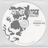 Wado Ryu Karate Training DVD