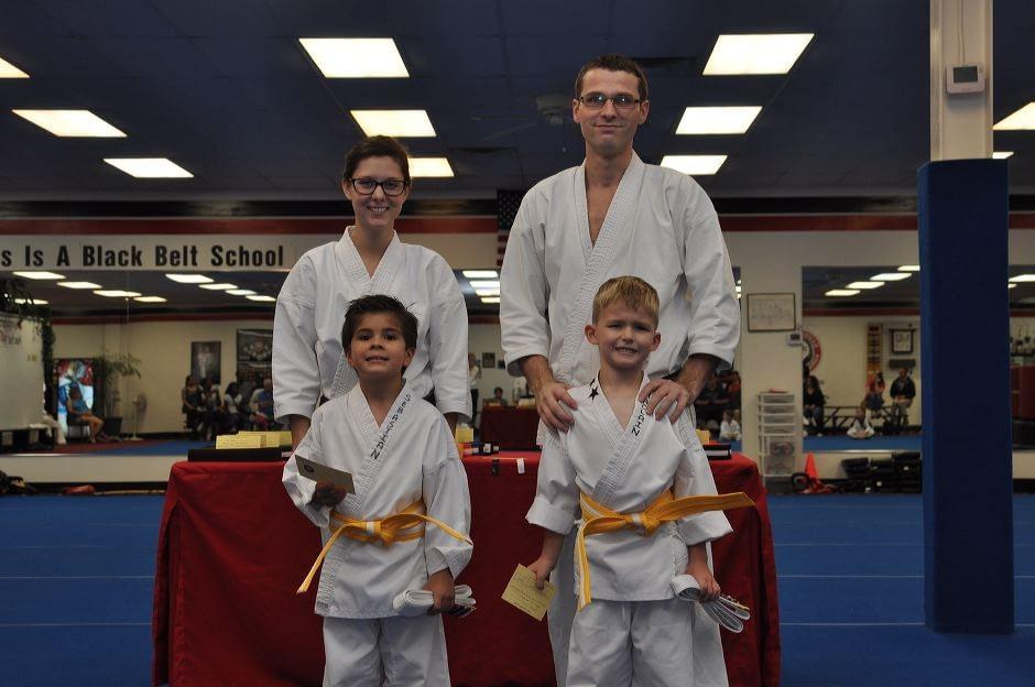 karate-graduation-2015-10-09_000