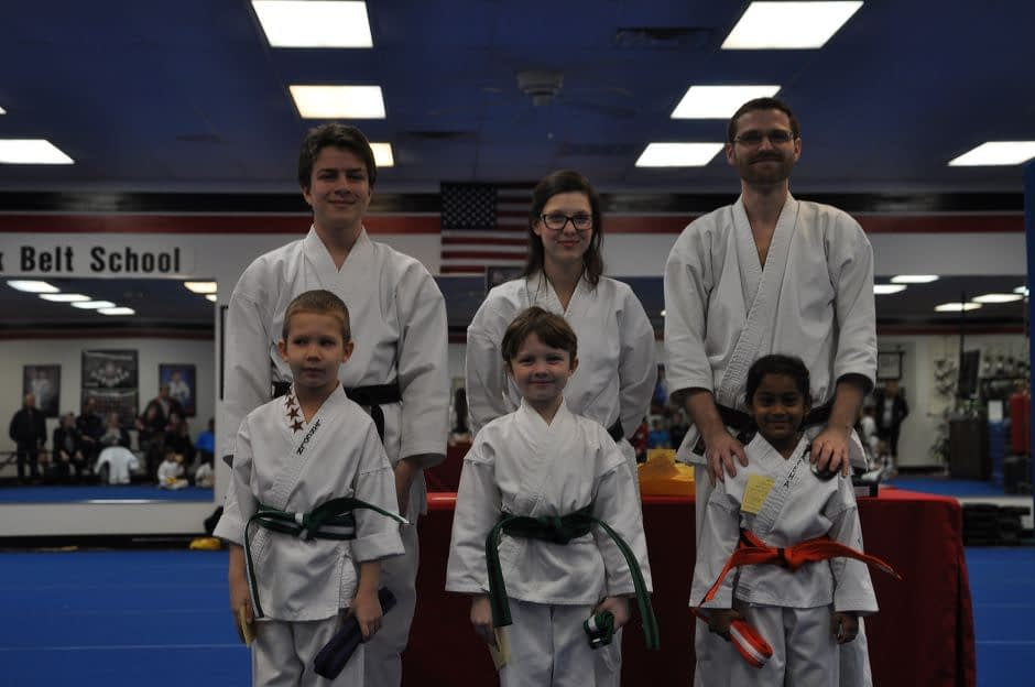 karate-graduation-2016-02-12_004