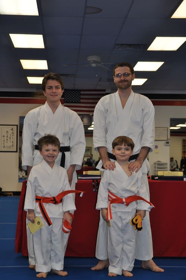 karate-graduation-2016-02-12_002