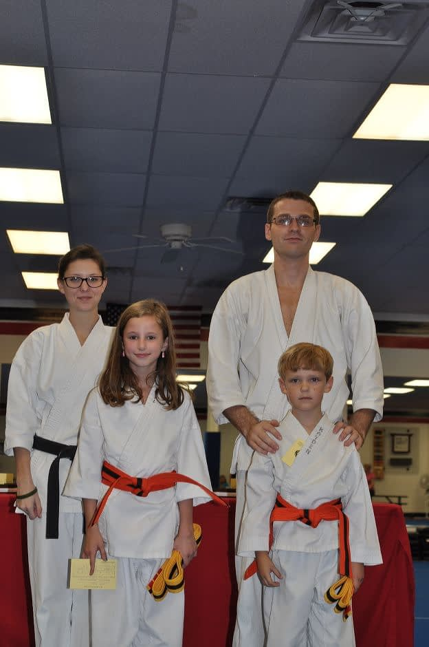 karate-graduation-2015-10-09_010