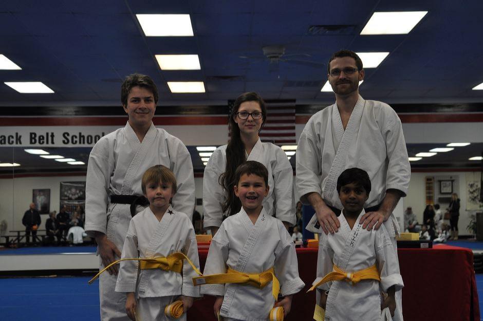 karate-graduation-2016-02-12_000