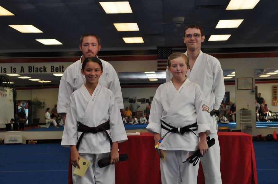 karate-graduation-2015-06-12_010