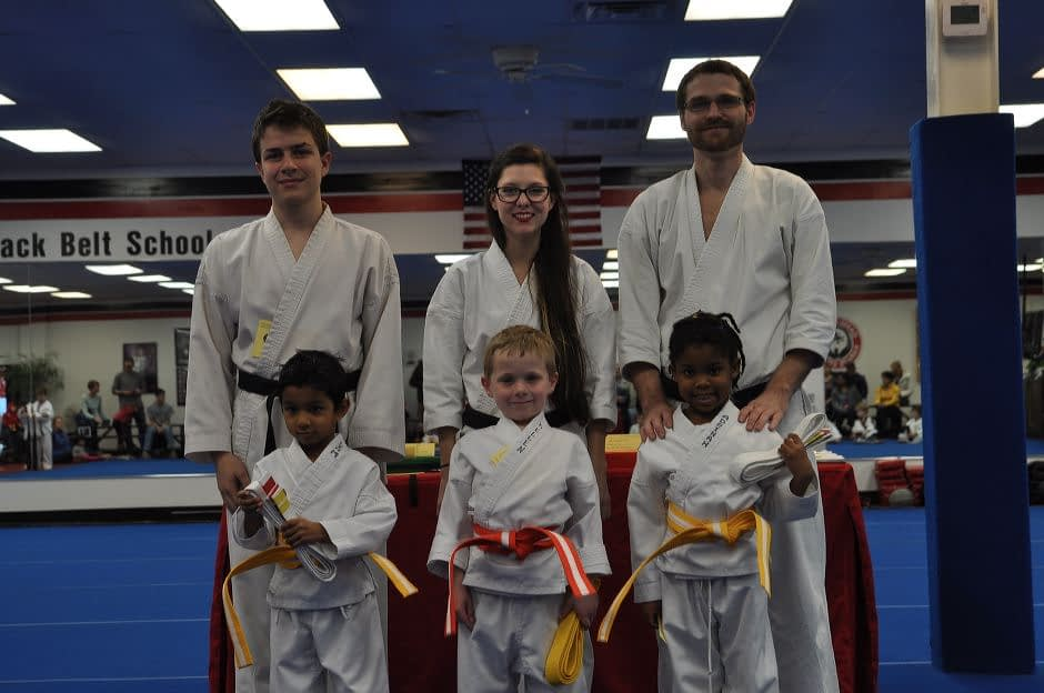 karate-graduation-2016-01-15_000