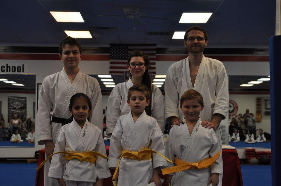 karate-graduation-2016-01-15_007