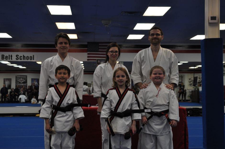 karate-graduation-2016-02-12_006