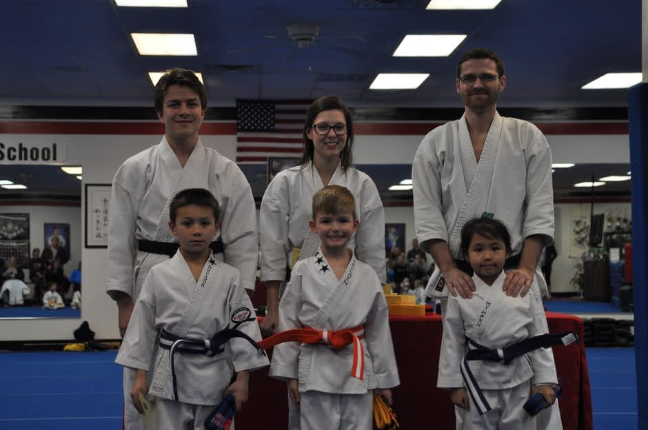 karate-graduation-2016-02-12_003