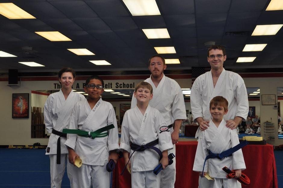karate-graduation-2015-06-12_006