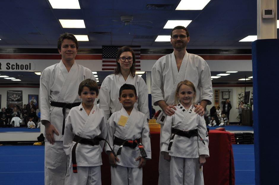 karate-graduation-2016-02-12_005