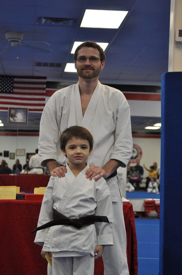 karate-graduation-2016-01-15_005