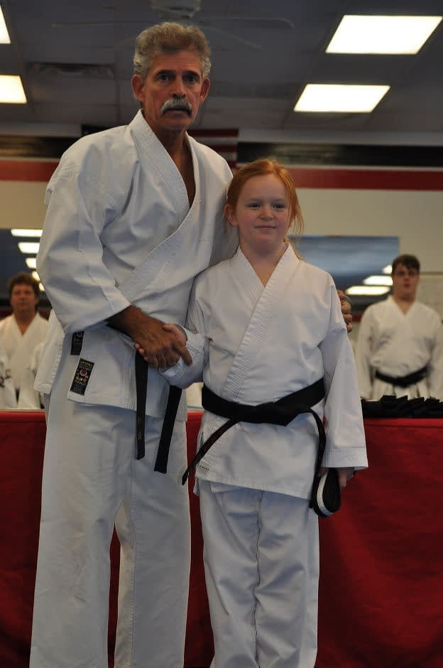 black-belt-graduation-2015-10-03_008