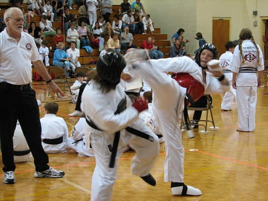 karate-challenge-tournament-2006_03
