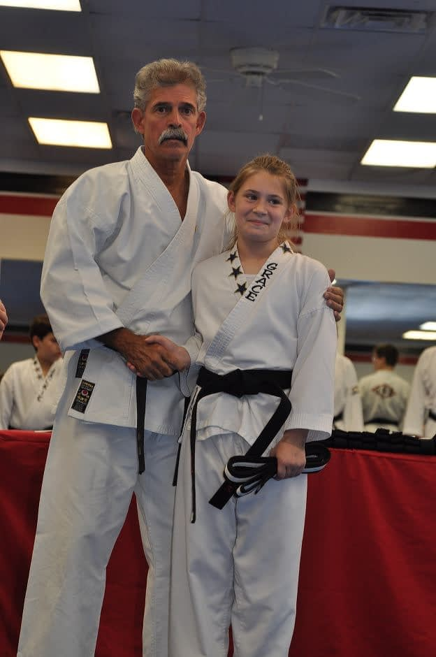 black-belt-graduation-2015-10-03_001